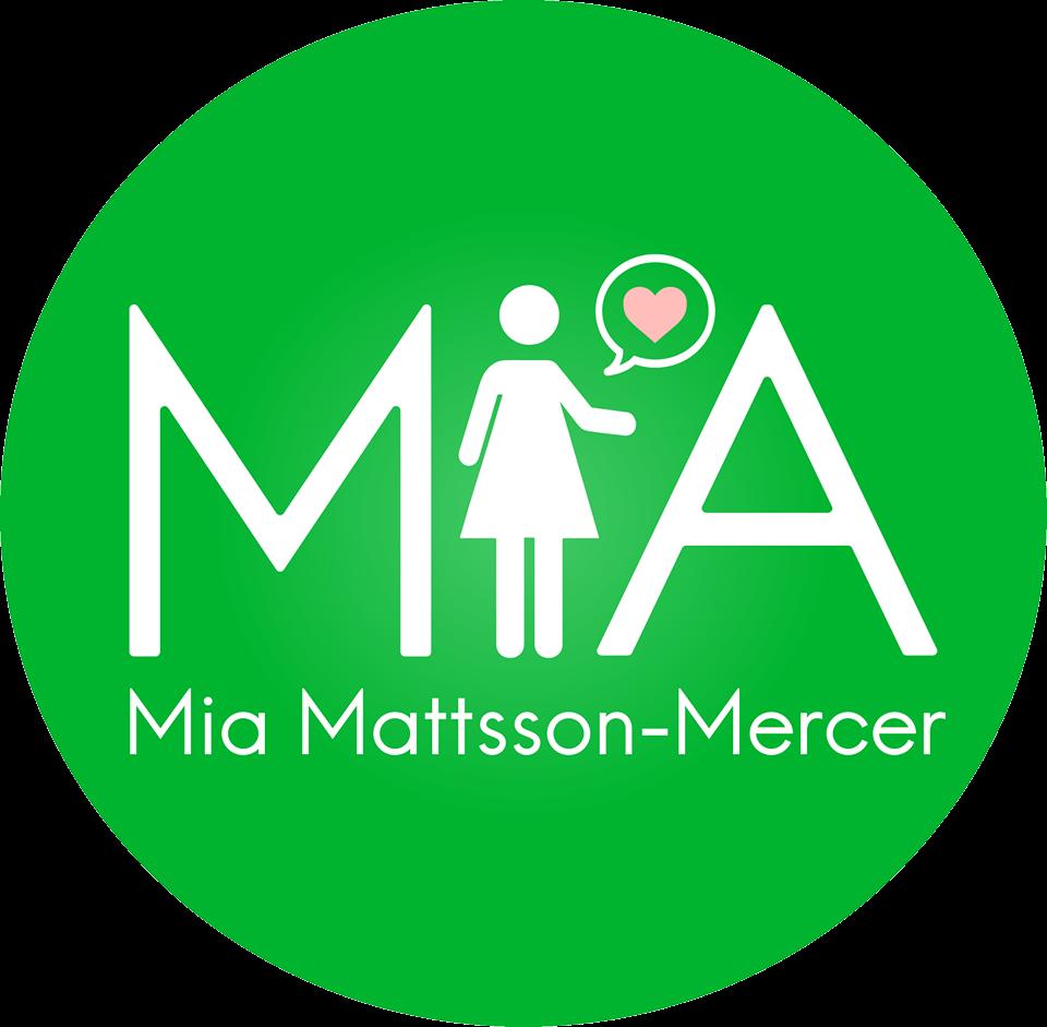 cropped-logo_mia2.png