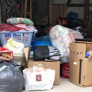 2017 elisabeth donations