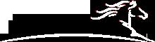 felix-hofmann-pferdetransporte-logo