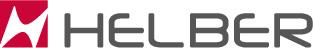 helber-logo